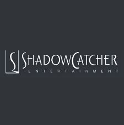 ShadowCatcher Entertainment : Producer in The Violin