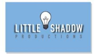 Little Shadow Productions Logo