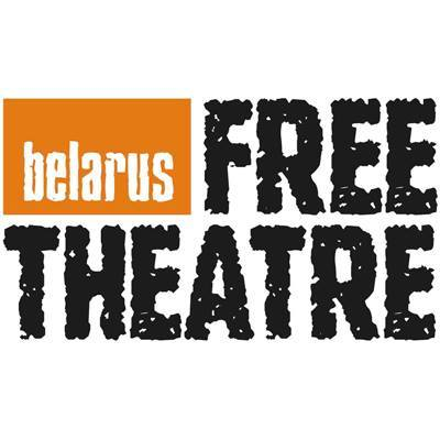 Belarus Free Theatre: Producer in Burning Doors