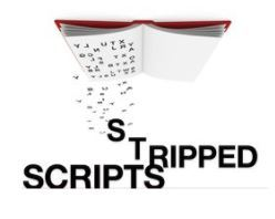 Stripped Scripts: Producer in Tomorrow in the Battle