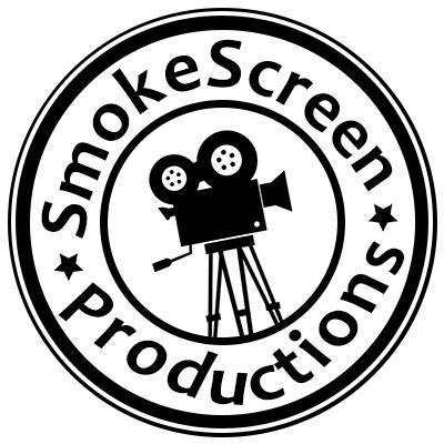 SmokeScreen Productions: Producer in Mengele