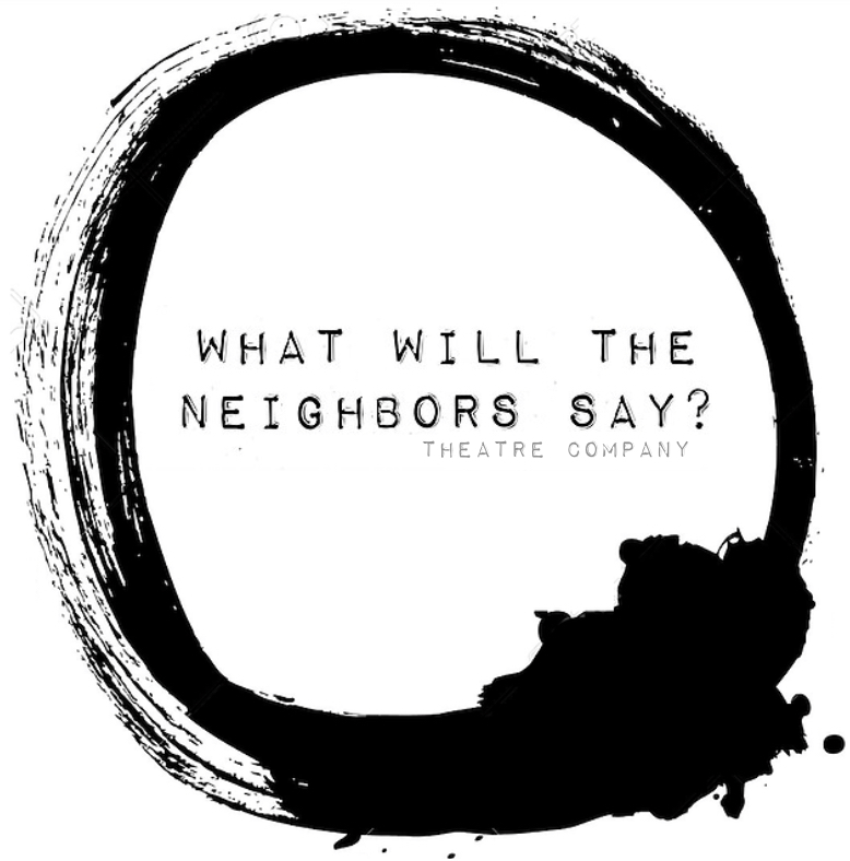 What Will the Neighbors Say?: Producer in Four Sisters