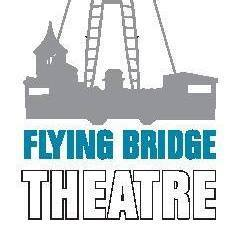 Flying Bridge Theatre Limited: Producer in A Regular Little Houdini