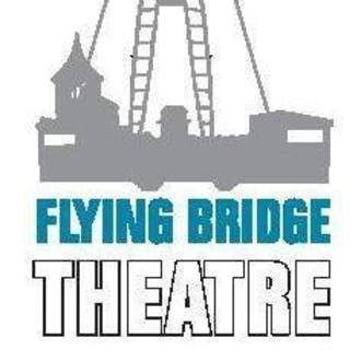 Flying Bridge Theatre Limited Logo
