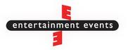 Entertainment Events, Inc.: Producer in Late Nite Catechism