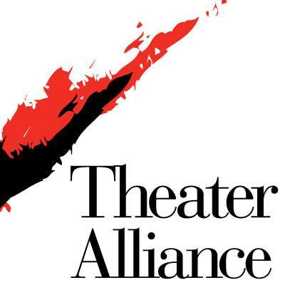 Theater Alliance: Producer in Occupied Territories