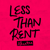 Less Than Rent: Producer in Fuck Marry Kill