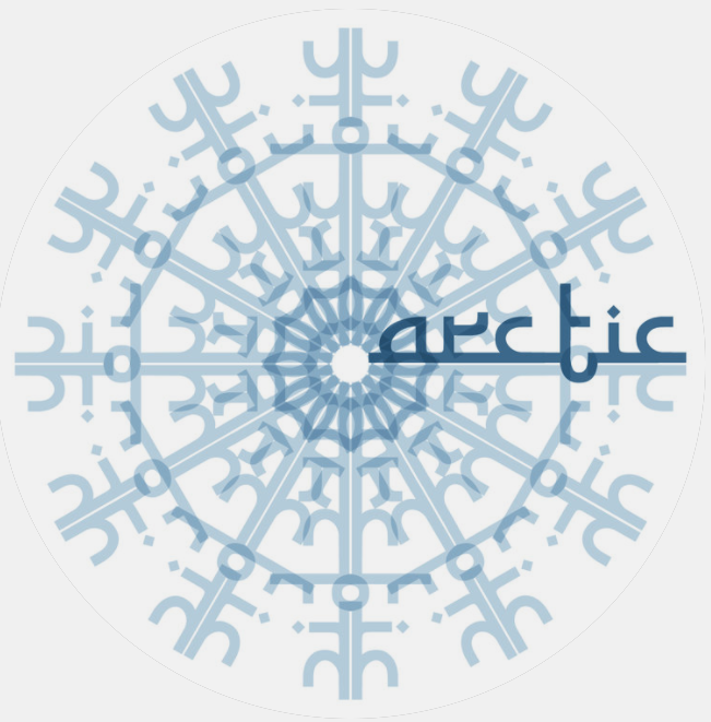 The Arctic Group: Producer in Pomegrenade