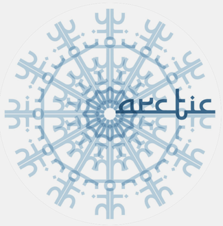The Arctic Group Logo