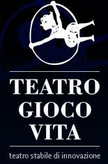 Teatro Gioco Vita: Producer in A Sky for the Bears