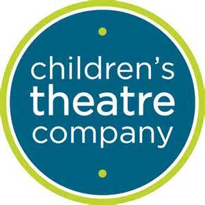 Children's Theatre Company: Producer in Seedfolks