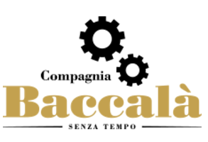 Compagnia Baccala: Producer in Pss Pss