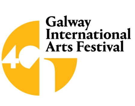 Galway International Arts Festival: Producer in Ballyturk