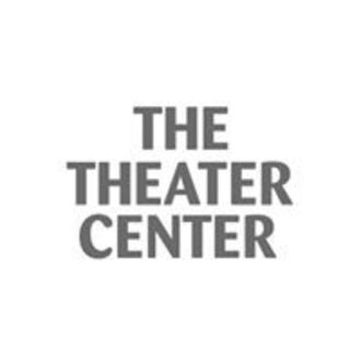 The Theater Center Logo