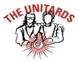 The Unitards: Producer in Point Pleasant, The Legend of The Mothman
