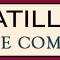 Chatillion Stage Company