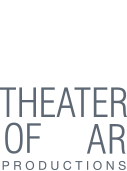 Theater of WAR: Producer in (Flying) Dutchman