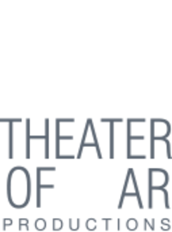 Theater of WAR Logo