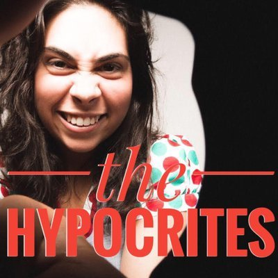 The Hypocrites: Producer in The Pirates of Penzance
