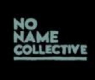 No Name Theater Collective Logo