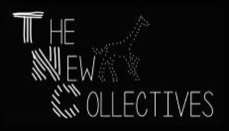 The New Collectives Logo
