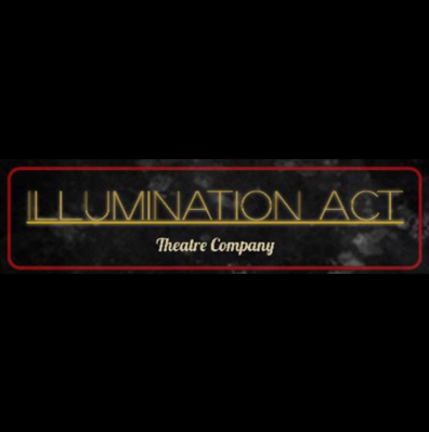 Illumination Act: Producer in The Wild Party (Illumination Act)