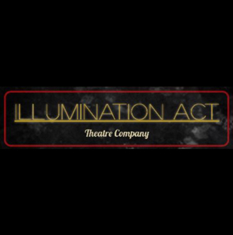 Illumination Act Logo