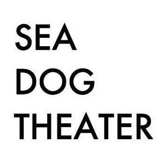 Sea Dog Theater Logo