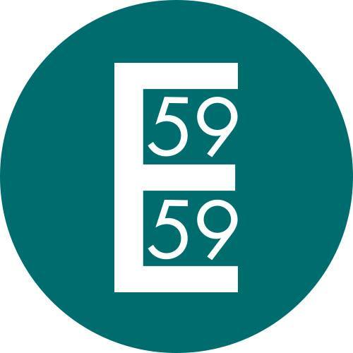 59E59 Theaters: Presenter in The Roundabout