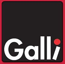 Galli Theater: Producer in Snow White (Galli Theater)