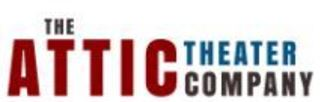The Attic Theater Company Logo