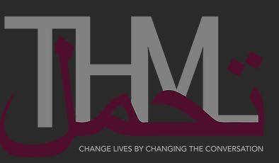 THML Theatre Company: Producer in Trial