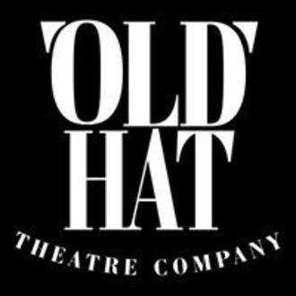 Old Hat Theatre Company Logo