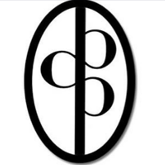 Partial Comfort Productions Logo