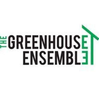 The Greenhouse Ensemble Logo