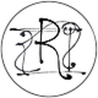 The Renovationists Logo
