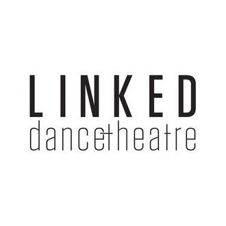 Linked Dance Theatre Logo