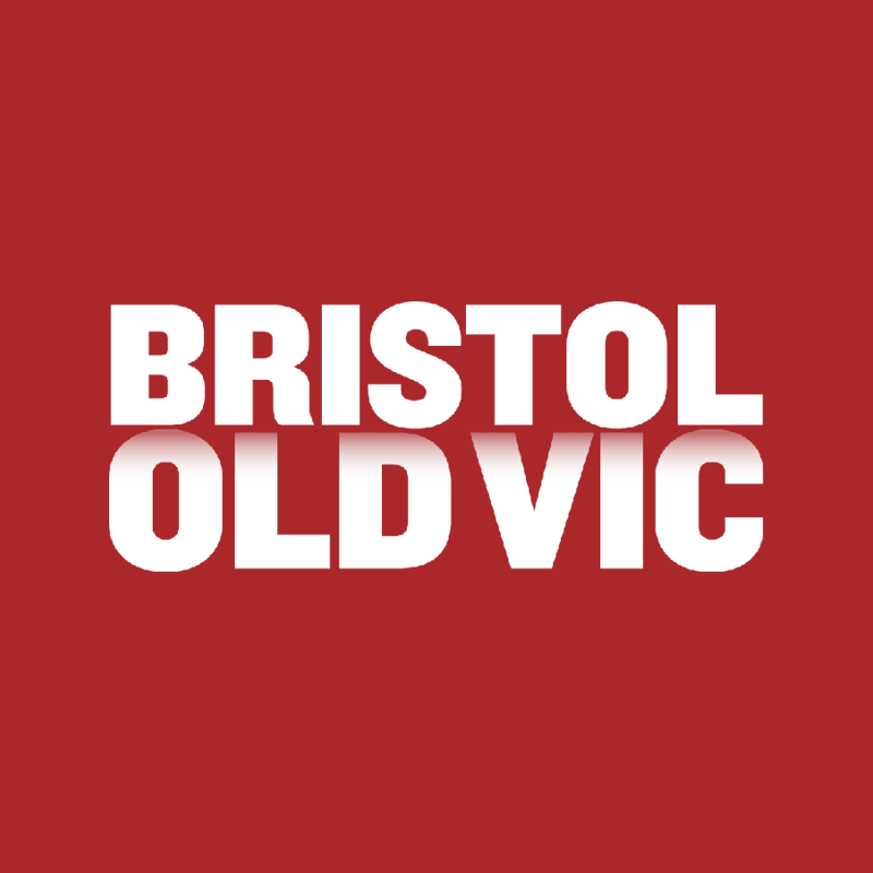 Bristol Old Vic: Producer in Long Day's Journey Into Night (BAM)