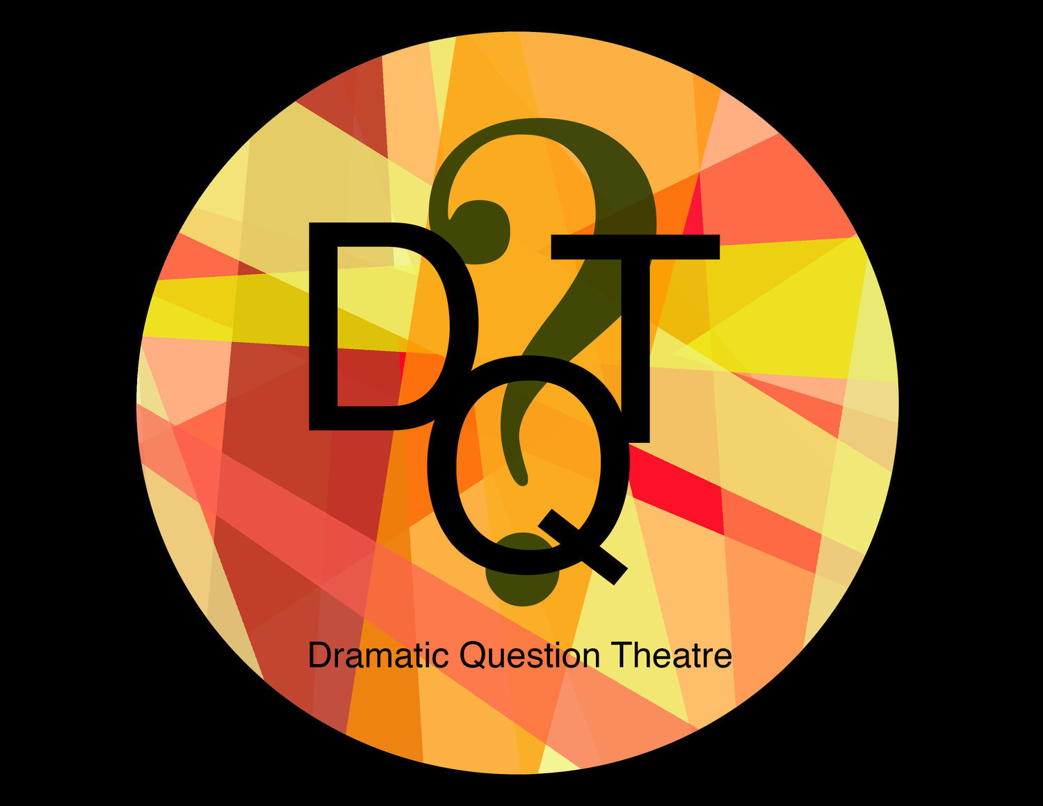 The Dramatic Question Theatre: Producer in The Pet Play