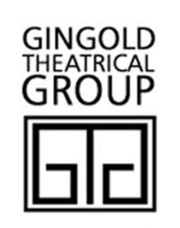 Gingold Theatrical Group Logo