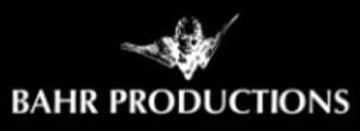Bahr Productions Logo