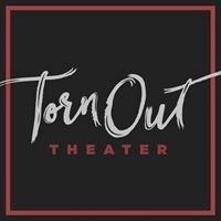 Torn Out Theater: Producer in The Rover