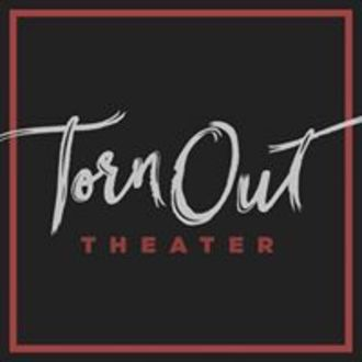 Torn Out Theater Logo