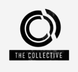 The Collective NY Logo
