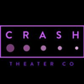 CRASH Theater Co