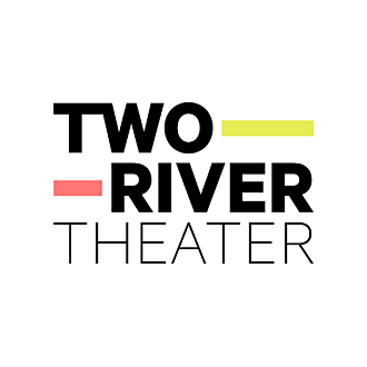 Two River Theater Logo