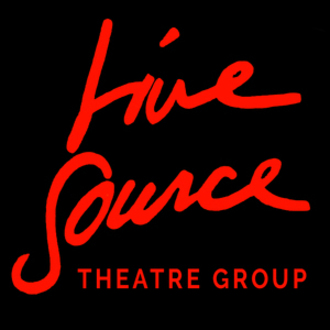 Live Source Theatre Group Logo