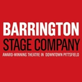 Barrington Stage Company Logo