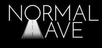 Normal Ave Logo