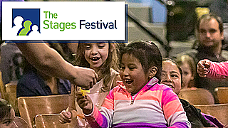 The Stages Festival - New Jersey Theatre Alliance